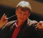 John Gibbons