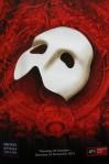Phantom of the Opera 2012