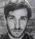Philip McGinley