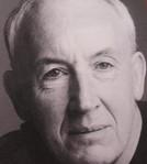 Roy Sampson