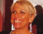 Sue Devaney