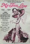 My Fair Lady 1979