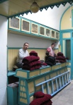 Inside the souk (1)