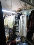 Inside the souk (3)