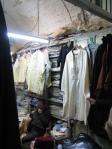 Inside the souk (3)