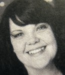 Rachel Lumberg