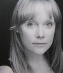 Vicki Lee Taylor