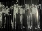Toronto Cast 1976