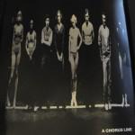 A Chorus Line 1976