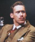 Richard Ede
