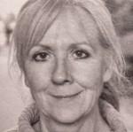 Liz Crowther