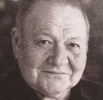Russell Dixon