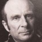 George Keeler