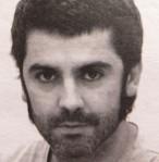 Juanma Rodriguez