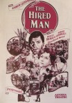 The Hired Man 1984
