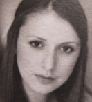 Jill Cardo