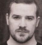 Kit Orton