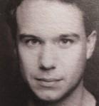 Gary Tushaw