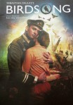 Review – Birdsong, Royal and Derngate, Northampton, 13th May 2013
