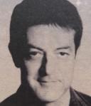 Malcolm James