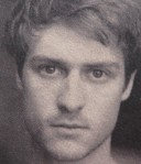 Jonathan Smith