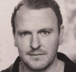 Colm Gormley