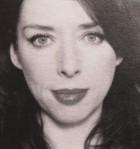 Caroline Lennon