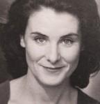 Michele Moran