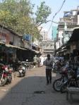 Chor Bazaar