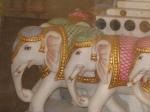 Jain elephants
