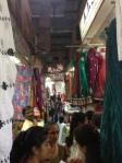 Clothes Bazaar