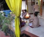 Icchapurti Ganesha temple