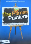 The Pitmen Painters