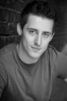 Simon Hardwick