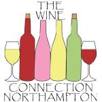 The Wine Connection, Northampton, Wine Tasting, 27th July 2013