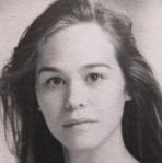 Harriet Ballard