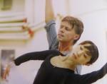Dmitri Gruzdyev & Erina Takahashi