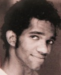 Junor Souza