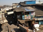 Welcome to Dharavi
