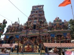 Srisiddhi Vinavakar temple