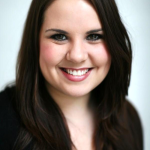 Hayley Gallivan