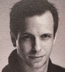 Stuart Angell