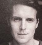 Christopher Harper