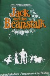 Jack and the Beanstalk 1969