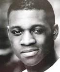 Kenny Thompson
