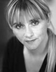 Mairead McKinley