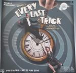 Every Last Trick