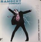 Rambert 1995