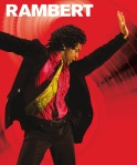 Rambert Does Rooster