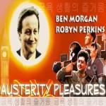 Austerity Pleasures